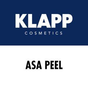ASA Peel