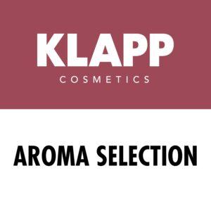 Aroma Selection