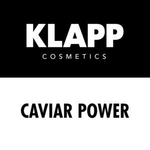 Caviar Power