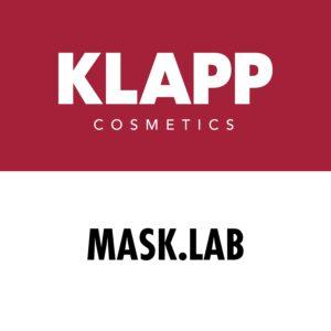 Mask.Lab