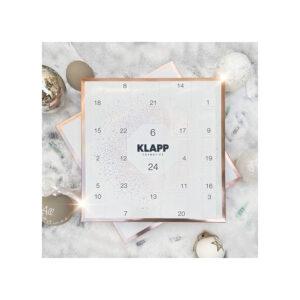 Klapp - Specials